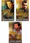 Flynn Brothers Series