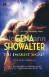 The Darkest Secret - Sang Rahasia